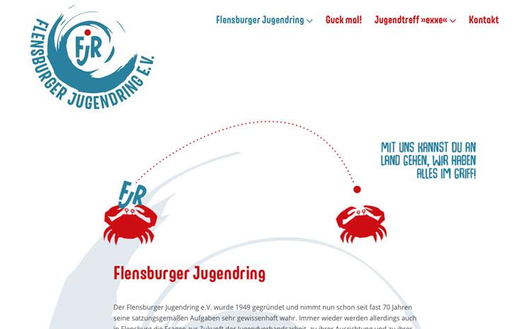 Flensburger Jugendring